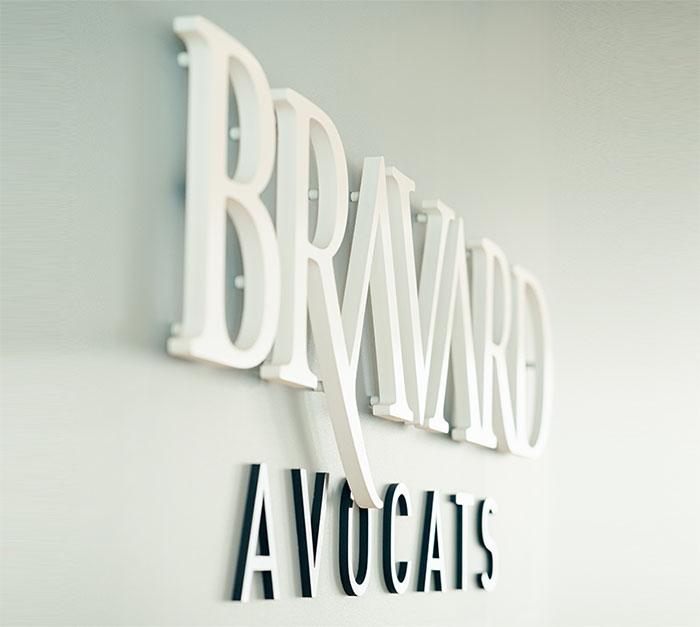 Bravard Avocats Lyon